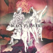 <b>Black Flower</b>