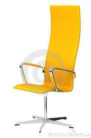 yellow office chair amazing yellow office chair
