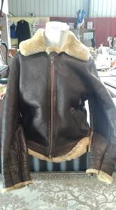 Authentic <b>BOMBER JACKET</b>...only $100!!
