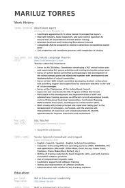 real estate agent resume samples  resume samples database real estate agent resume samples