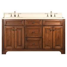 bathroom vanity 60 inch: water creation spain  inch bathroom vanity