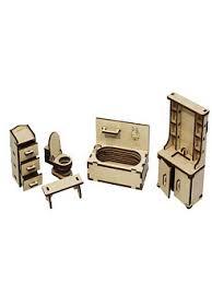 Купить <b>конструкторы деревянные</b> в интернет магазине ...