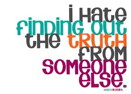 Hate Quotes. QuotesGram