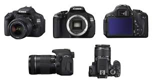 Image result for canon dslr