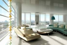 ultra modern luxury living captivating ultra modern home bedroom design