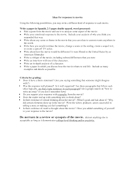 how to write interview paperexcessum how to write interview paper excessum tax tk