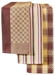 Primavelle <b>Набор полотенец 3</b> шт — купить по выгодной цене на ...