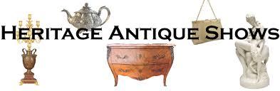 Heritage <b>Antique</b> Shows - <b>Antique</b> Shows Toronto & Vaughan ...