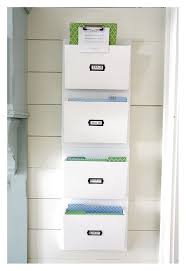 how to build hanging wall file organizer chic white hanging wall file organizer nice wall hanging office organizer 4