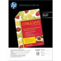 <b>Бумага HP</b> - купить <b>бумагу</b> ХП недорого в Москве, цены в ...