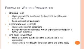 question and answer essay format question and answer essay format    night essay questions and answers essay helpnight essay questions and answers
