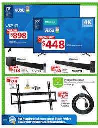 walmart black friday ad 2015 view all 32 pages fox8 com 5y7n33rm38nv yzjp9uzb2yzv dpfpjqk245yy dgmq9jjz7zbw