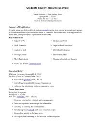 resume for cia sample sample auditor resume jfc cz as