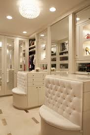 bedroom mirrored white bedroom closets best closet lighting