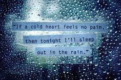 Quotes with emotion on Pinterest | Sad, Truths and My Life
