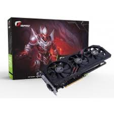 <b>Colorful iGame GeForce</b> GTX 1660 SUPER Ultra 6G-V Price In ...