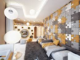 amazing kid rooms inspiration images 2016 free download amazing room kids by geometrix design amazing kids bedroom