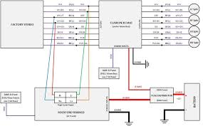 ford fiesta engine diagram ford wiring diagrams