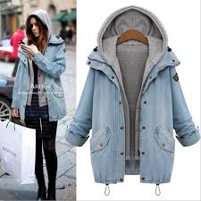 2018 New Women Dress Vest Jacket <b>Autumn Winter Round Collar</b> ...