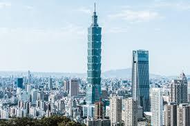 대만자유여행! 호텔스컴바인 타이베이 호텔 추천