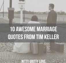 Pre Marriage God Quotes. QuotesGram via Relatably.com