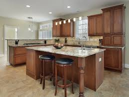 How Reface Kitchen Cabinets Kitchen Cabinets Refacing Costs Average