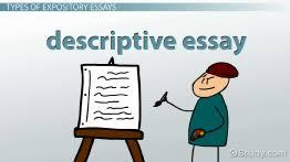 Writing Service  Help with english     homework        Original