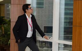 tech mahindra job portal