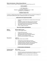resume template office resume objective medical office assistant resume template office resume objective medical office assistant office assistant resume objective office assistant resume office assistant