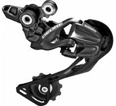 <b>Задние переключатели</b> скоростей для велосипеда по низким ...