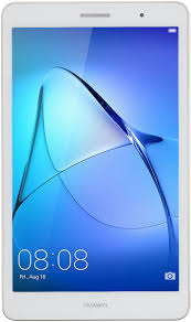 """Купить <b>планшет Huawei MediaPad T3</b> Wi-Fi + LTE 8"""", 16 GB ..."""
