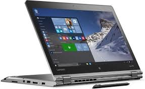 <b>Lenovo ThinkPad Yoga</b> 460 серия - Notebookcheck-ru.com