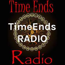 TimeEnds RADIO