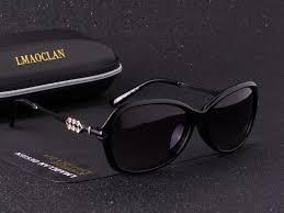 Pin by Body Love 24/7 on Summer Fashion | <b>Polarized sunglasses</b> ...