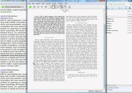 latex tutorial how to cite references paper articles in latex latex tutorial how to cite references paper articles in latex