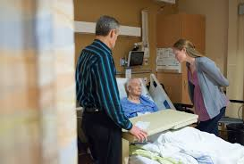 sarnia palliative care distributed education western university dr sikkema at bluewater health drs maddison and sikkema
