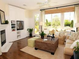 ideas small cute apartment ating ideas small apartment living modern cute living room beige sectional living room