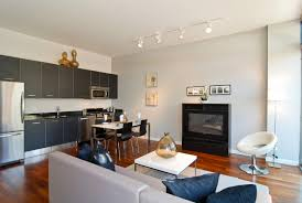 Youtube Living Room Design Living Room Kitchen Combo Small Living Space Design Ideas Youtube
