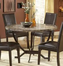 Round Dining Room Furniture Small Round Dining Room Table Bestkitchenmixcom