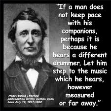 henry david thoreau essay an essay on civil disobedience essay child labour