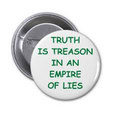 Image result for truth button