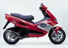 44 Best Gilera Runner images in 2019 | Fast <b>scooters</b>, <b>Scooter</b> ...
