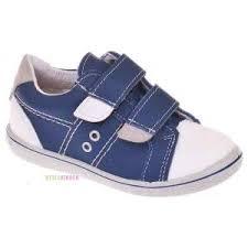 Детская обувь   Обувь для подростков   Женская обувь