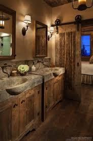 Bathroom wooden furniture: лучшие изображения (66) в 2017 г ...