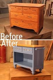 diy furniture restoration ideas. Nice 20 Awesome Makeover DIY Projects U0026 Tutorials To Repurpose Old Furniture By Http Diy Restoration Ideas