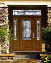 entry doors photo