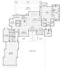 images about Pieces  amp   s of Plans consider on Pinterest       images about Pieces  amp   s of Plans consider on Pinterest   Floor plans  House plans and Square feet