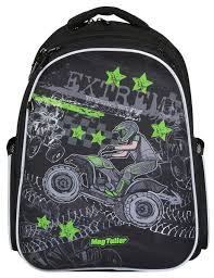 <b>Mag Taller Рюкзак Stoody</b> Quadbike — купить по выгодной цене ...