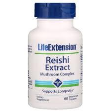 [Natural Factors] <b>High Potency</b>, <b>Multi Enzyme</b>, 120 Vegetarian ...
