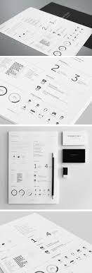 cv builder glasgow professional resume cover letter sample cv builder glasgow mycv resume software home design resume cv cover leter